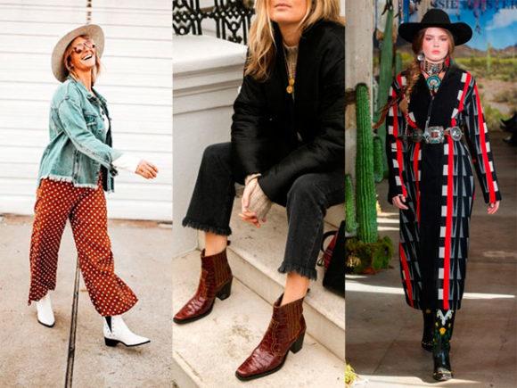 c203cd333 Moda outono inverno 2019: conheça as principais tendências em roupas  femininas
