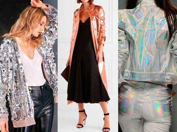 3dbb8b85d Moda outono inverno 2019: conheça as principais tendências em roupas  femininas