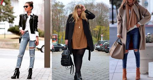 7ec0eac83 Peças que não podem faltar no seu guarda-roupas na moda outono inverno