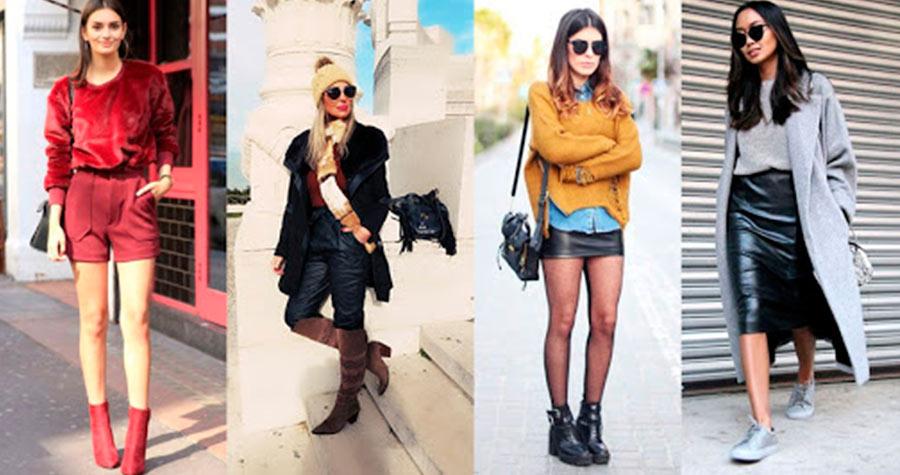 1413f30f7 Blusa de frio feminina  crie looks diferentes para se aquecer com estilo